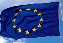 Το ΕΚ επιθυμεί την αναστολή των ενταξιακών διαπραγματεύσεων της Τουρκίας 6159e9541cd